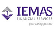 Iemas Financial Services Team Building