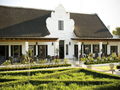 Kievits Kroon team building venue Pretoria