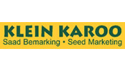Klein Karoo Seed Marketing Team Building