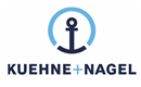 Kuehne and Nagel Team Building Cape Town