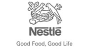 Nestle Movie Making Event