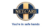 Netcare Team Building