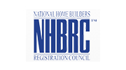 NHBRC Team Building Events
