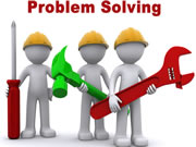 Problem Solving Outcome Based Team Building in Johannesburg