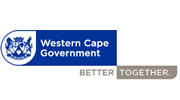 Provincial Government Western Cape Team Building
