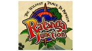 Ratanga Junction Team Building