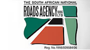 SA National Roads Agency Team Building