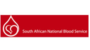 south african national blood service team building