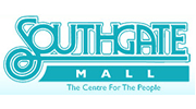 Southgate Mall Team Building Event