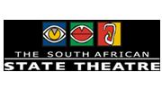 SA State Theatre team building