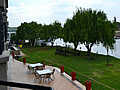 The Lakes Team Building and Corporate Events Venue in Benoni
