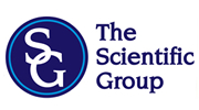 The Scientific Group Team Building Events