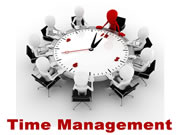 Time Management Outcome Based Team Building in Johannesburg
