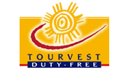 Tourvest Duty Free Murder Mystery Event in Johannesburg