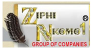 Ziphi Nkomo 1 Labour Hire Team Building Event