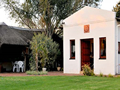 Team Building Venue in Kempton Park Johannesburg