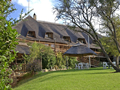 Farm Inn Country Hotel  Team Building and Corporate Events Venue in Pretoria