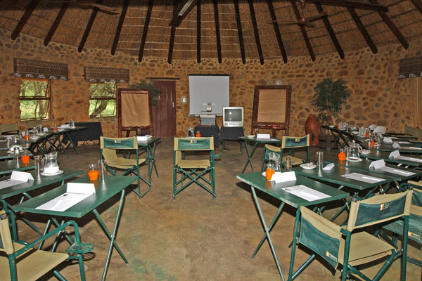 Pretoria Team Building Venue Farm Inn Country Hotel