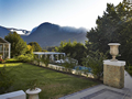 Le Franschhoek Hotel Team Building Venue