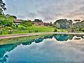 Makaranga Garden Lodge Team Building Venue Durban