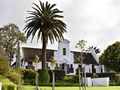 Meerendal Wine Estate Team Building Venue Durbanville