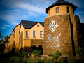 Royal Elephant Hotel Team Building Venue Centurion