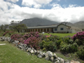 Team Building venue Helderberg Cape Town