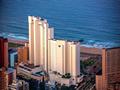 Southern Sun Elangeni and Maharni Team Building Venue Durban