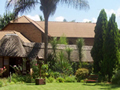 The Mannah Guest Lodge Team Building Venue Kempton Park