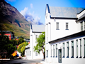 The River Club Team Building Venue Cape Town