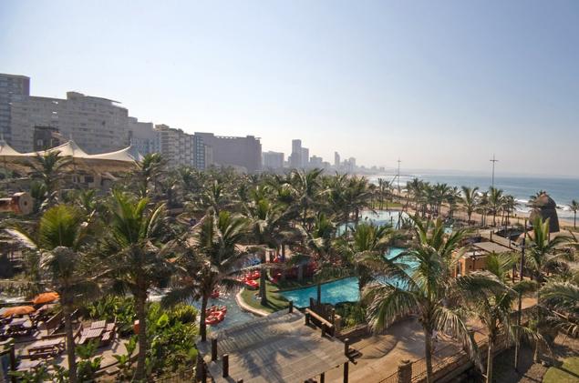 Durban Ushaka Related Keywords & Suggestions - Durban Ushaka Long Tail ...