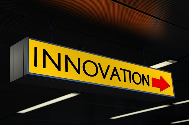 Managing Innovation and Change in Teams