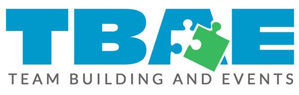 TBAE Team Building Blog