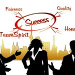 Implementing Ethics in Your Team