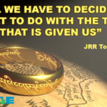 Team Building Quotes by J.R.R. Tolkien