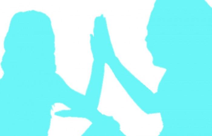 Clap Clap Team Building Game