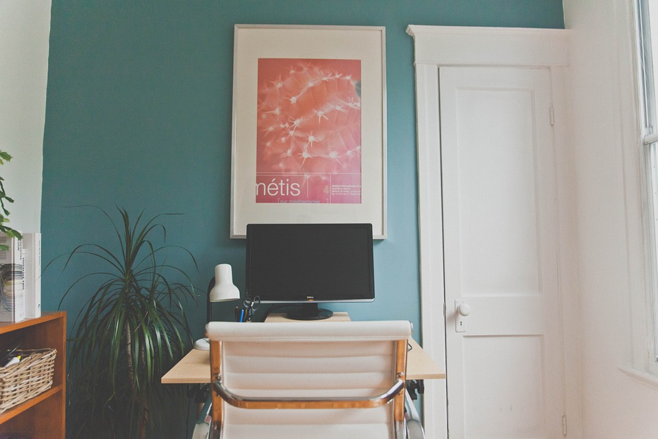 Guidelines to Help Your Team Work from Home