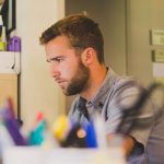 13 Bad Habits to Avoid When Working Remotely
