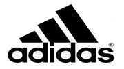 ADIDAS Team Building Events