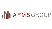 AFMS Group Team Building Events