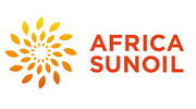 Africa Sunoil Team Building Events
