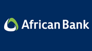 African Bank Team Building Events