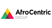 Afrocentric Team Building Events