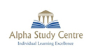 Alpha Study Centre Team Building Testimonial