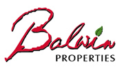 Balwin Properties Team Building Cape Town