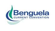 Benguela Current Convention Team Building Events