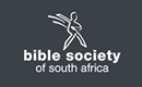 Bible Society of South Africa Team Building Testimonial