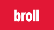 Broll Facilities Management Team Building Events
