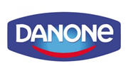 Danone Team Building Pretoria