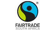 Fairtrade South African Network Team Building Events